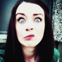 kacey rohl the magicians