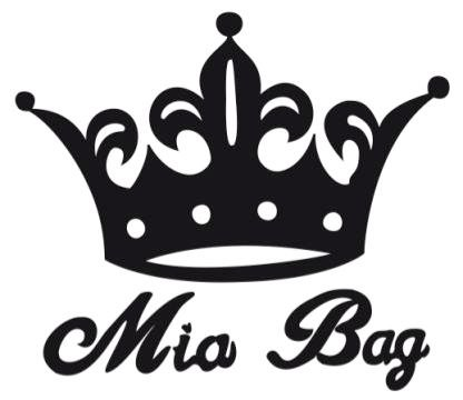Mia Bag shop online italia