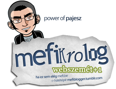 mefiblogger tumblr log�ja