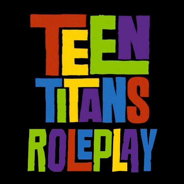 Teen Titans Play Free 16