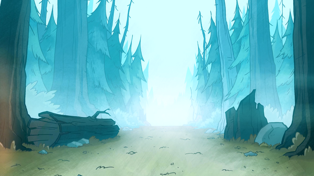 gravity falls wallpaper tumblr backgrounds - photo #7