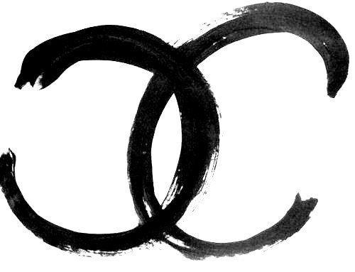 chanel jpgCoco Chanel Logo Tumblr