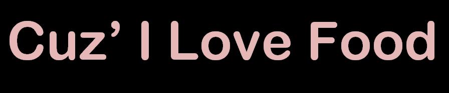http://static.tumblr.com/2thfwwn/aJVm7k6ka/ne_banner.png