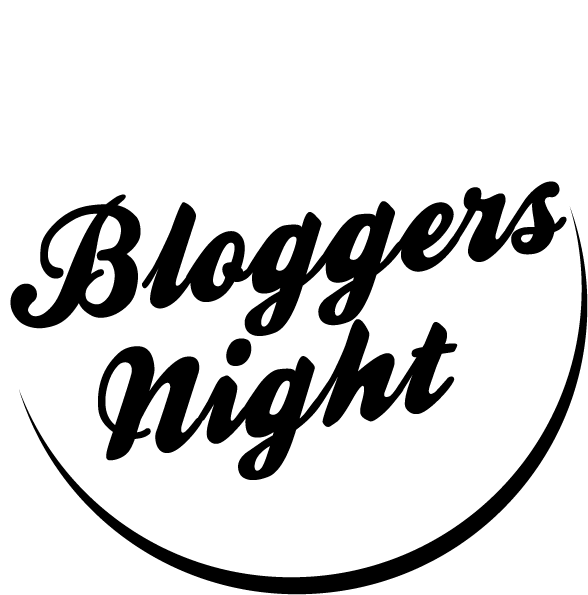 thebloggersnight