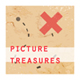 Picture treasures