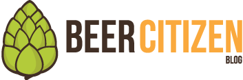 Beer Citizen