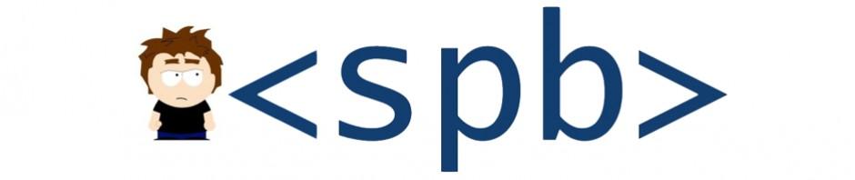 <spb>