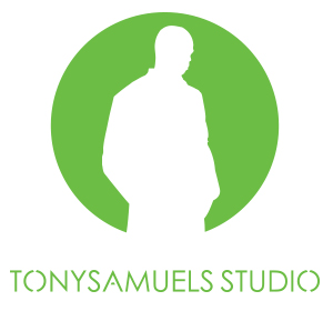 TONY SAMUELS STUDIO