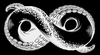 celestial-cephalopod