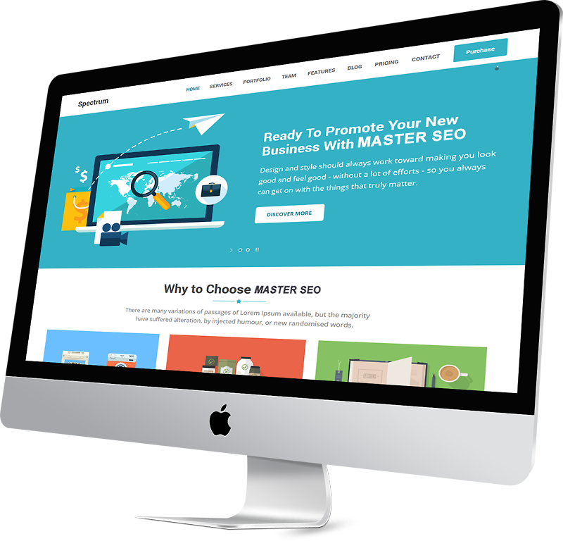seomasterweb pakar seo dan ahli seo indonesia keuntungan utama