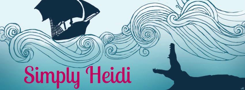 Heidi Schulz