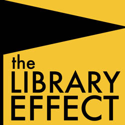 The Library Effect Media