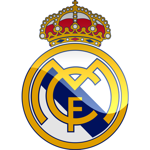 tumblr_static_real-madrid-logo.png