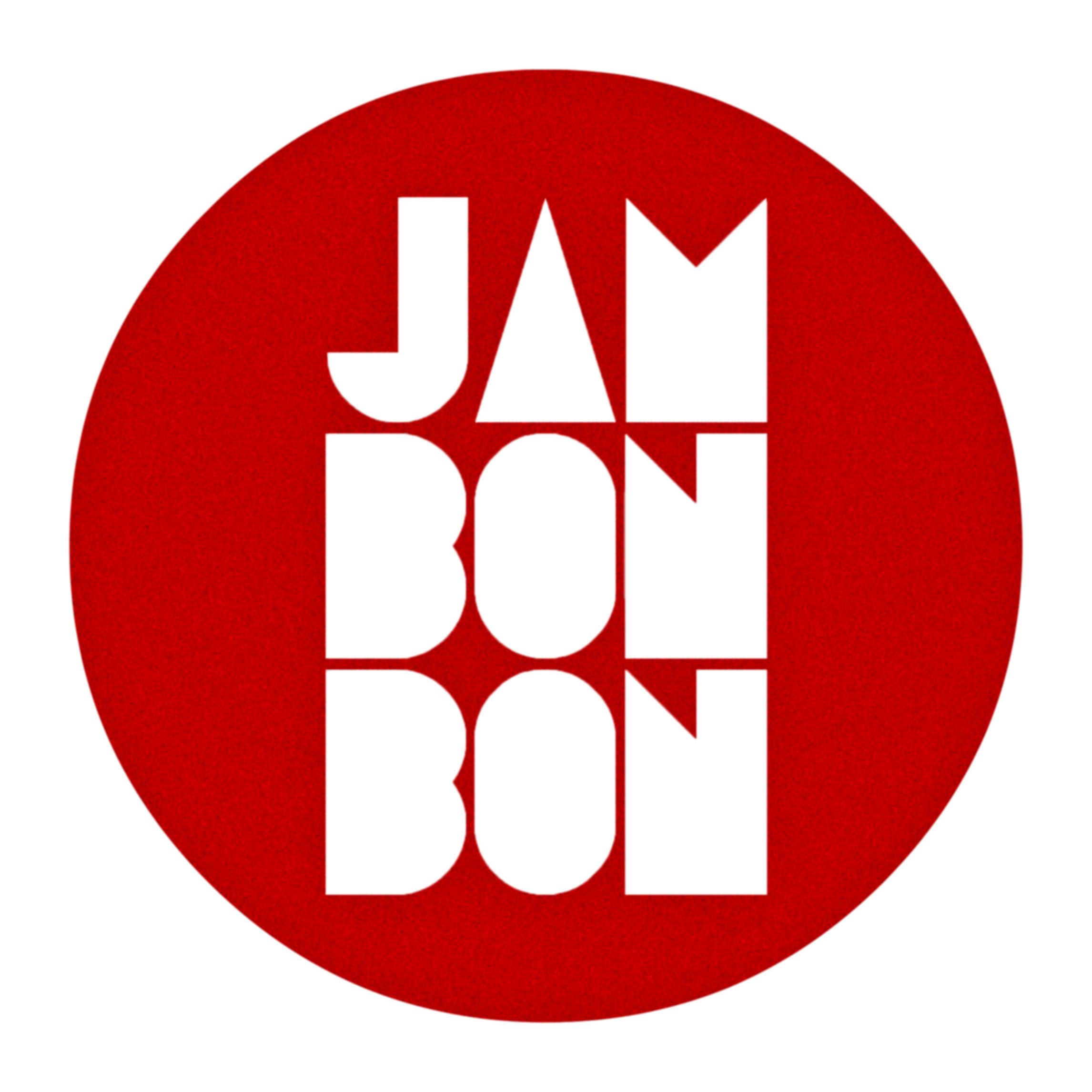 JAMBONBON