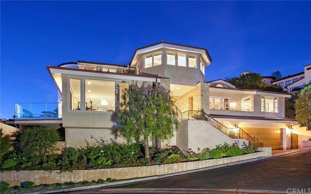 California Rich Luxury Homes