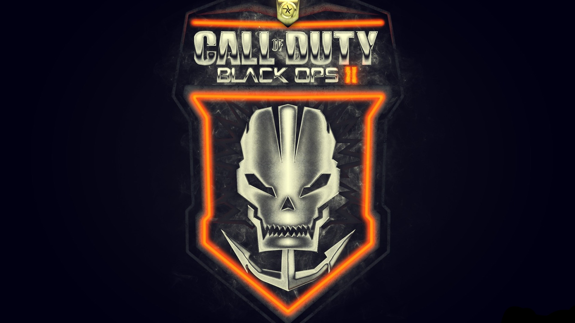 Call of duty black ops 2 2048