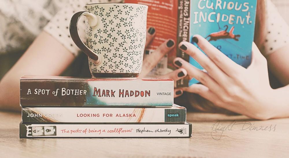 Картинки по запросу 10 книг обо всем, что творится у вас в голове ☺