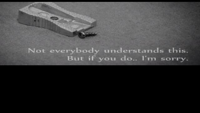 Großartig Ich Will Sterben! Versteht Es Doch.