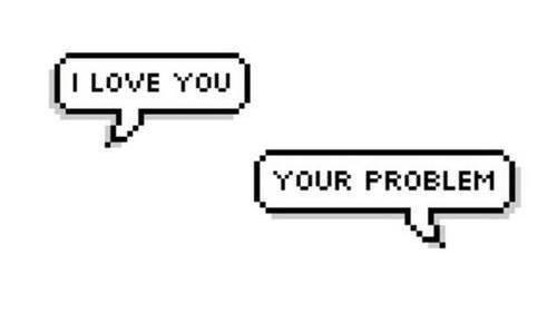 Sanentur Tumblr