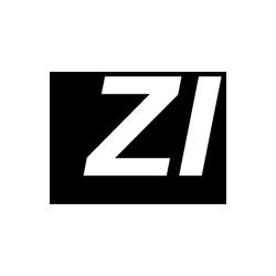 Zi Blog