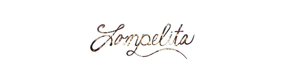 Lompelita