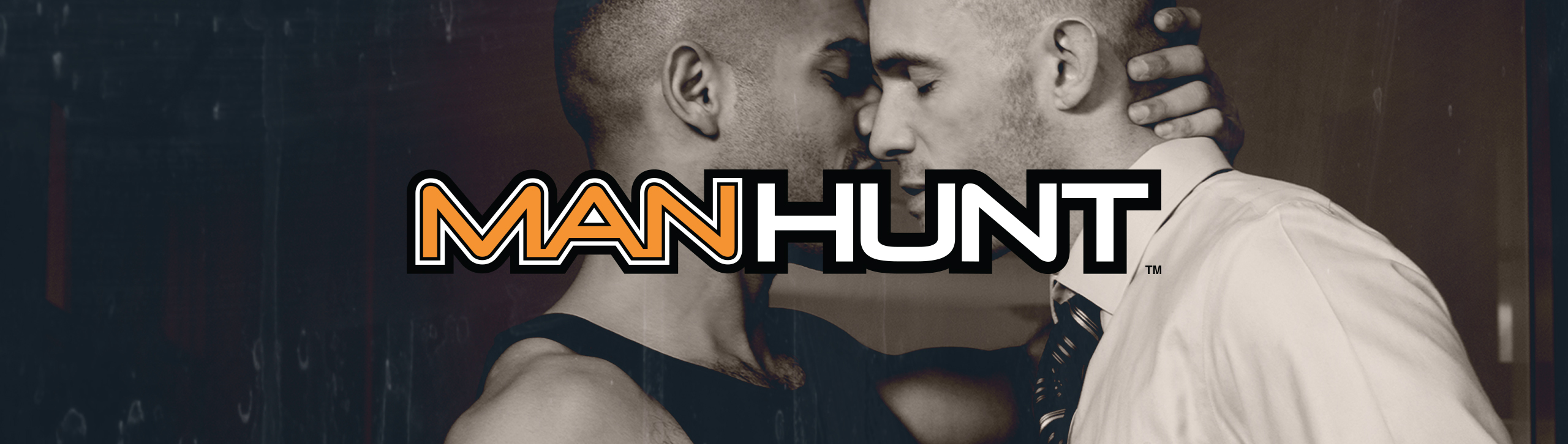 manhunt app gay