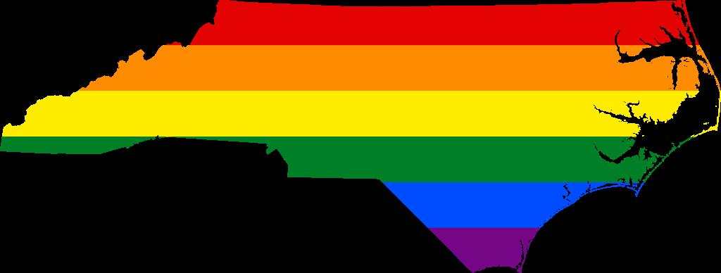 Bisexual stories girl directory