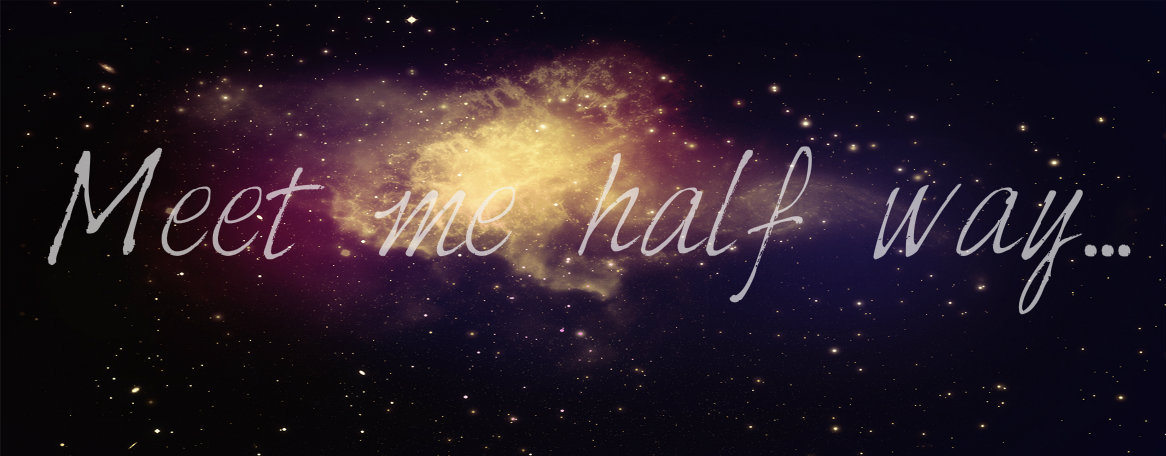 galaxy quotes tumblr hd - photo #3