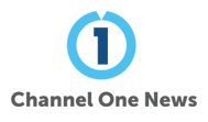 Channel One News