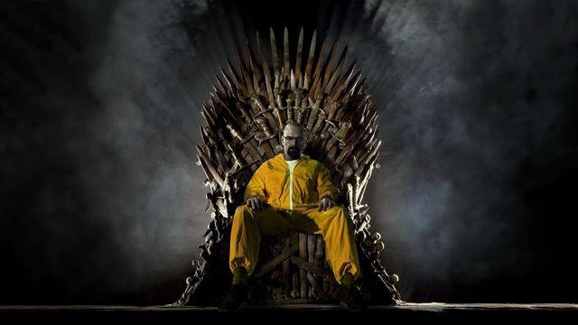 Breaking bad shirts tumblr tv series shirts game of thrones breaking bad voltagebd Choice Image