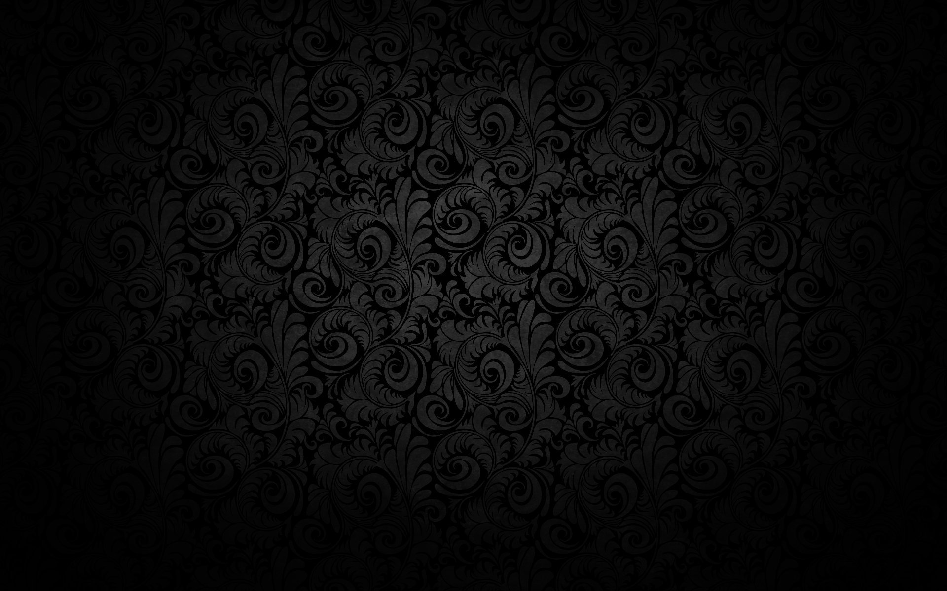 background, cool, atimbw4je, black