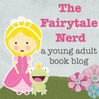 The Fairytale Nerd (lite)