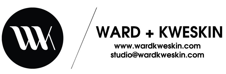 Ward+Kweskin