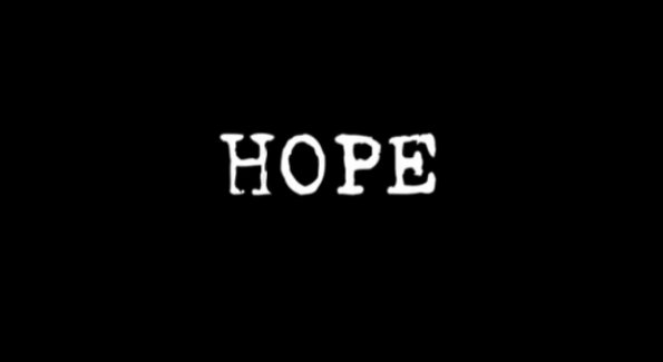 finding hope in failure Finding hope in failure 1/6/2017 0 comments time for a #letsbereal moment authenticity is healthy the past two weeks have sucked the combination of the chaos of.