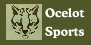 Ocelot Sports
