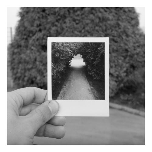 Bien-aimé polaroid fuji | Tumblr OK51