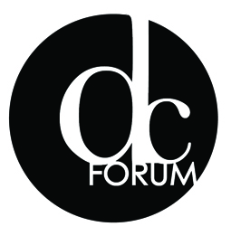 Dream Cities Forum, Kenya