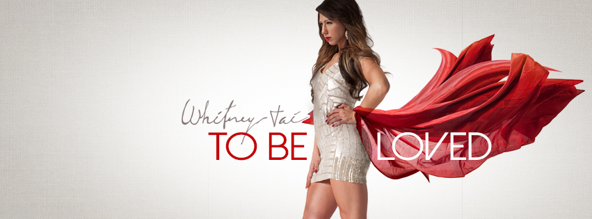 Whitney Tai