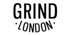 Grind London