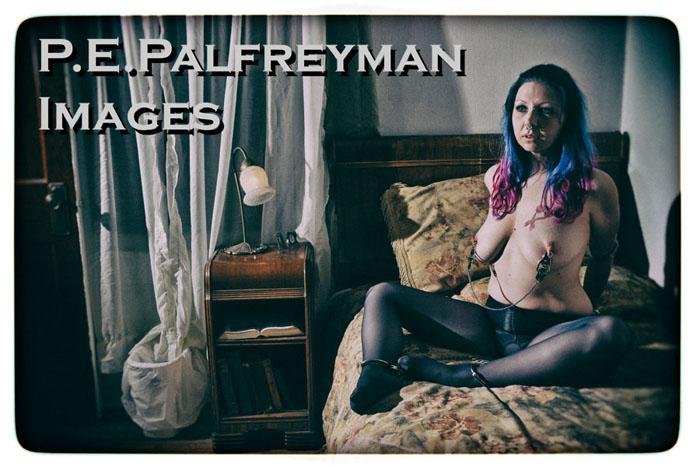 PEPalfreyman Images
