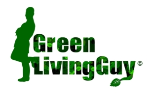 Green Living Guy blog from Seth Leitman