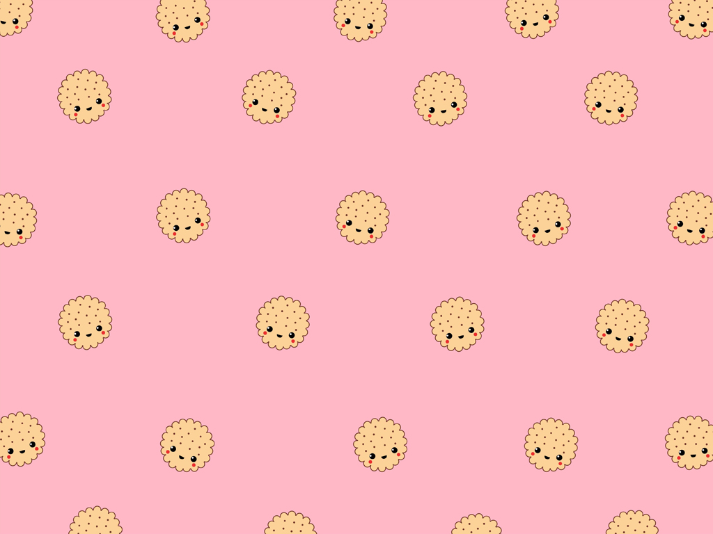 tumblr cute pink backgrounds - photo #1