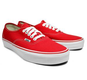0d93f10feb1b Buy light red vans