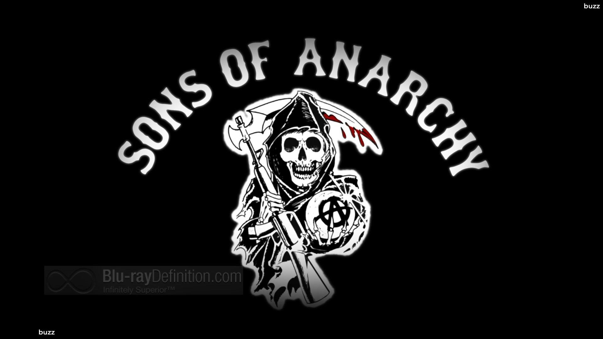 Sons of Anarchy: Gay Porn • its-dori: lightskinnedboys: Best...