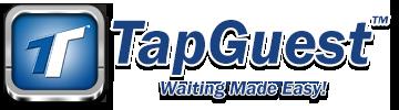 TapGuest.com