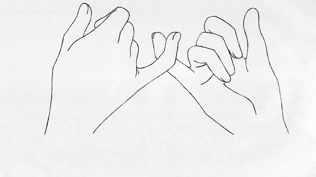 hands drawing tumblr images galleries