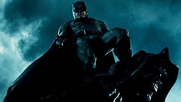 Image result for batfleck