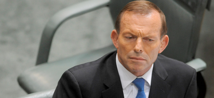Australian Politics & History