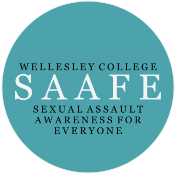 Wellesley College SAAFE