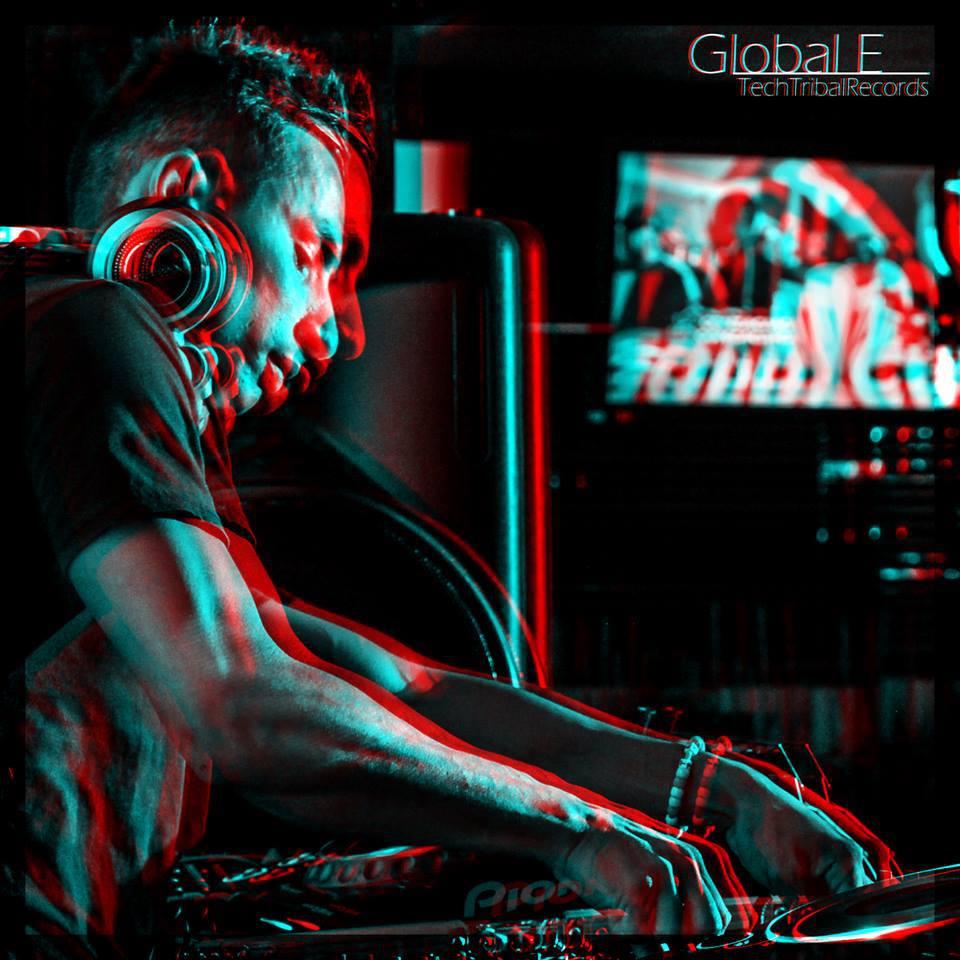 Global E
